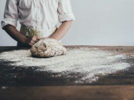 Czym zastąpić proszek do pieczenia